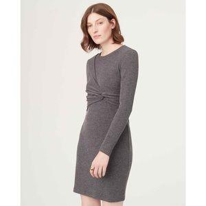 Club Monaco Knit Dress
